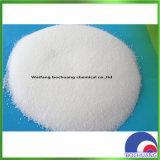 Gluconate/additif alimentaire de sodium d'offre