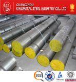 H13 caldi muoiono la composizione d'acciaio