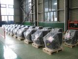 Альтернаторы меди 200kVA/160kw известной поставкы фабрики чисто (JDG274H)
