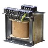 Transformateur 450va (monophasé) d'isolement de qualité