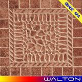 400 * 400 عدم الانزلاق بلكونة المطبخ بلاط الأرضيات (WT-1837)