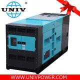 2016yrs de nieuwe Generator van de Macht van het Ontwerp 400kVA (directe de Fabriek verkoopt)