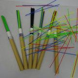 ممونات [شنس] [سملّ بكج] من [3د] فتيل لأنّ [3د] قلم طباعة [بلا] [أبس] قلم مادة