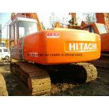 Verwendeter Exkavator Hitachi-Ex200-3 Exkavators des Hitachi-Ex200-3
