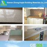Top costruito Quartz Stone Tiles per Building Decoration