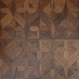 450 * 450 * 15 mm-quadratischer Kunst-Fußboden