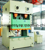 China 200ton C Gap Punch Press für Sales