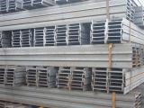 Träger des ASTM Qualitätsbreiter Flansch-H des Träger-I