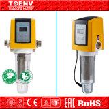 Wasserbehandlung-Geräten-Wasser-Filter J