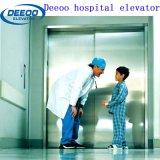 Wirkungsvolles energiesparendes Passagier-Krankenhaus-Höhenruder
