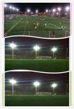 8 años de garantía IP67 600W LED al aire libre Proyecto Deporte Estadio de la lámpara