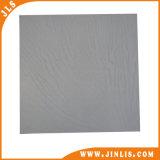 tegels van de Keuken van de Bevloering van het Bouwmateriaal van 600*600mm De Ceramische