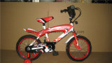 "2016 наиболее поздно 14 "" Children Baby Bicycle Bike для Hot Sale"