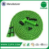 Spray Nozzle를 가진 Products 최신 Flexible Expandable 정원 Hose