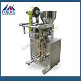 Automatisches Shampoo PlastikPackagine Maschine