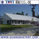 Qualitäts-AluminiumHochzeitsfest-Glas-Zelt