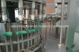 Автоматический роторный заполнитель бутылки воды (минеральная вода)