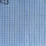 Tessuto tinto filato 100% del popeline di cotone Rlsc40-24