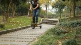 Миниый велосипед
