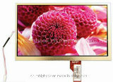 "3.5 "" TFT LCD kapazitiver Touch Screen"