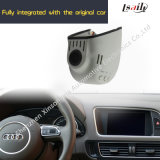 1080P Car DVR Special per Audi Support Driving Record, WiFi Mirrorlink, Loop Video