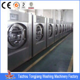 30kg, 50kg, промышленное моющее машинаа 100kg/автоматическое моющее машинаа
