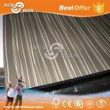 4ftx8FT dekorative UVmdf-Panels für Küche-Möbel