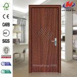 거대한 크기 매끄러운 주조된 PVC 문