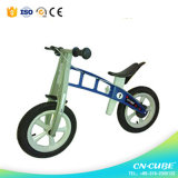 Езда колеса игрушки 2 ноги на Bike тренировки младенца автомобиля/миниом велосипеде Bike для малышей/пурпурового Bike нажима цвета для детей