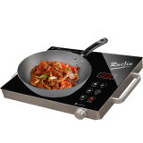 CB/CE/High Power 2200W Infrared Cooker
