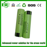 力Battery Original PF Battery 18650PF 2900mAh