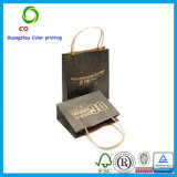 De hete Zak Wholesales van de Gift van het Document van Kraftpapier van de Verkoop in China