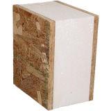 Qualität Liquid Polyurethane Foam Adhesive Glue für Sandwich Panel