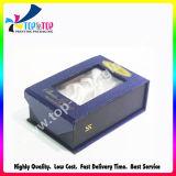 Caixa de empacotamento do perfume feito sob encomenda quente do papel de impressão de Cmyk do Sell