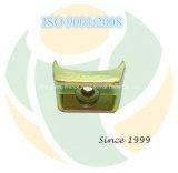 Dientes del corte de Fecon de los dientes de Mulcher de la silvicultura para Fecon Mulcher