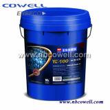 Óleo de lubrificação de baixo preço da alta qualidade