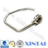 ISO9001 Ts16949 venden al por mayor la forma del alambre de metal de la precisión