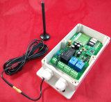 GSMの自動振動ドアのオープナ