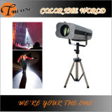 330W 15r Professional Stage Follow Spot Light