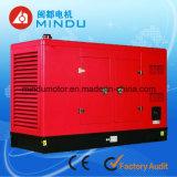 ENERGIEN-Generator-Set des Fabrik-Gebrauch-40kVA Weichai Diesel