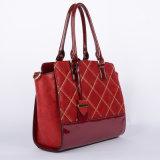 Form-Auslegung-elegante Dame-Handtaschen (WT0007-1)