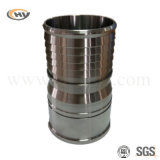 CNC Machining con Stainless Steel (HY-J-C-0678)