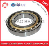 Угловое Contact Ball Bearings (7215c, 7215AC, 7215b)