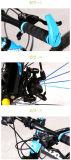 Le constructeur fournissent directement la bicyclette de montagne de carbone (ly-a-63)