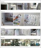 Mousse de construction de jet d'unité centrale d'approvisionnements (Kastar222)
