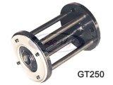 Tc Фрезы Ассы. Gt258019d для Scarifier машина Kl-250GT