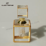6ml K9 de Fles van Crytsal van de Olie van het Parfum van het Kristal van de Luxe
