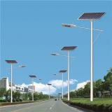 Jinshang illumina l'indicatore luminoso di via solare di 10m 90W LED (JS-A201510190)