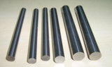 acciaio della nitrurazione 40crmov13-9 1.8523 (EN10085)