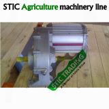 Motor del engranaje impulsor de la irrigación del pivote